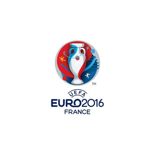 Europees Kampioenschap Frankrijk 2016