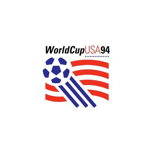 Wereldkampioenschap USA 1994