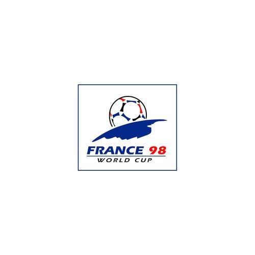 World Championship France 1998