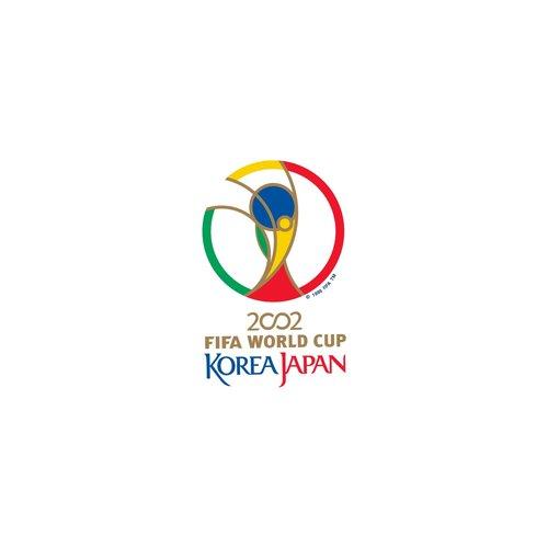 World Cup South Korea Japan 2002