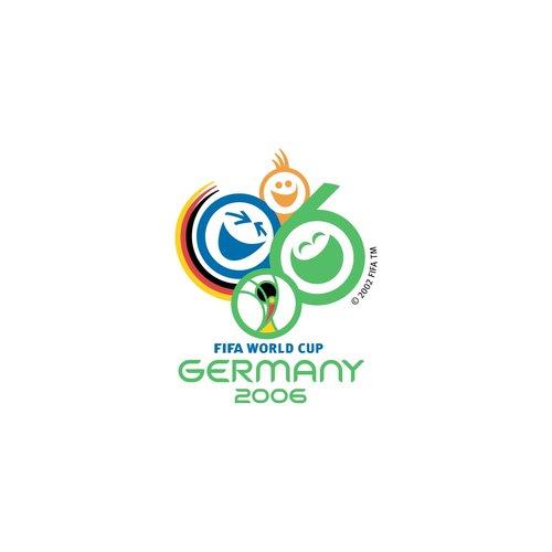 Wereldkampioenschap Duitsland 2006