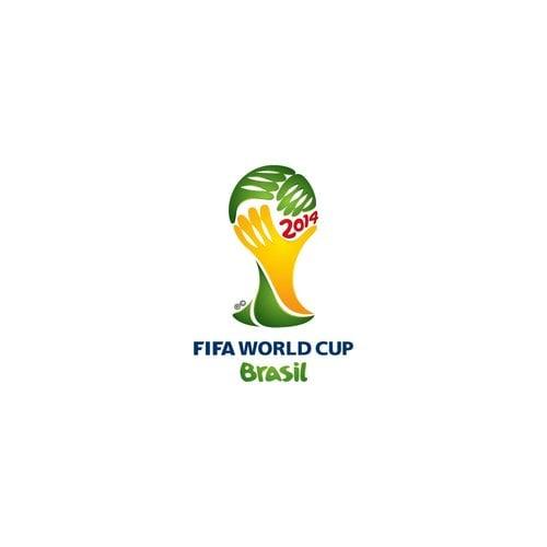 Wereldkampioenschap Brazilië 2014