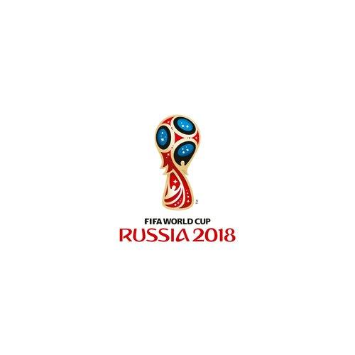 Wereldkampioenschap Rusland 2018