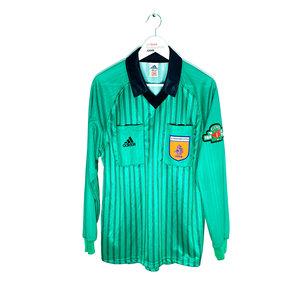 Adidas Referee KNVB