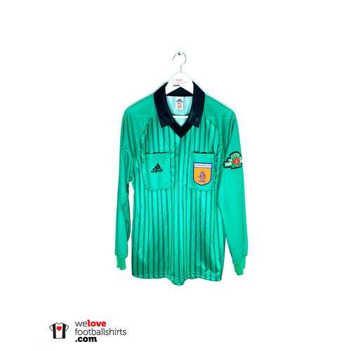 Adidas Scheidsrechter KNVB
