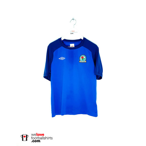 Umbro Blackburn Rovers