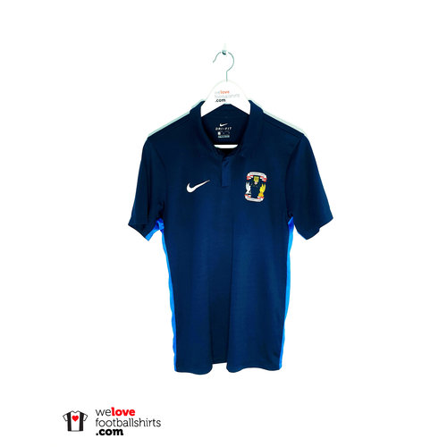 Nike Coventry City