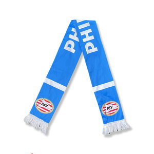 """Scarf Football Scarf """"PSV Eindhoven"""""""