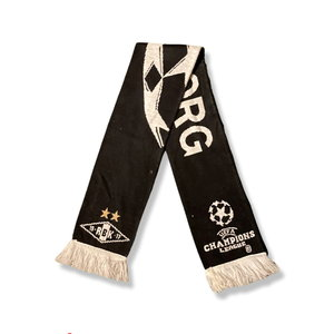 Scarf Voetbalsjaal 'Rosenborg BK'