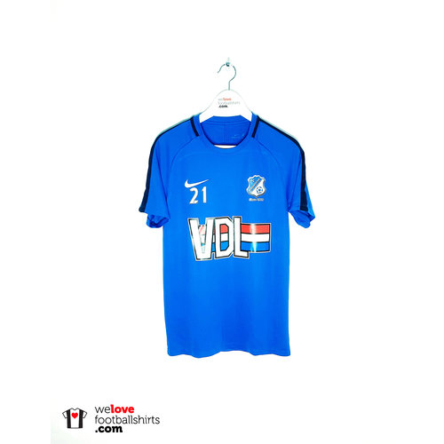Nike FC Eindhoven
