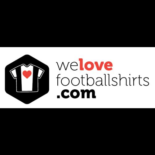 Jako Original Jako football shirt SC Heerenveen 2011/12