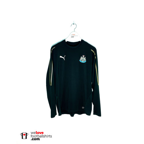Puma Newcastle United