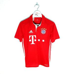 Adidas Bayern Munich
