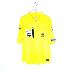 Nike Scheidsrechter KNVB
