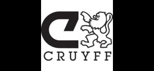 Cruyff Sports