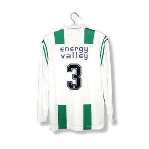 KLUPP FC Groningen