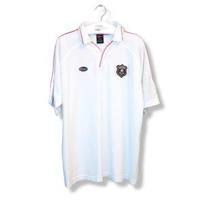 Crest Gretna FC
