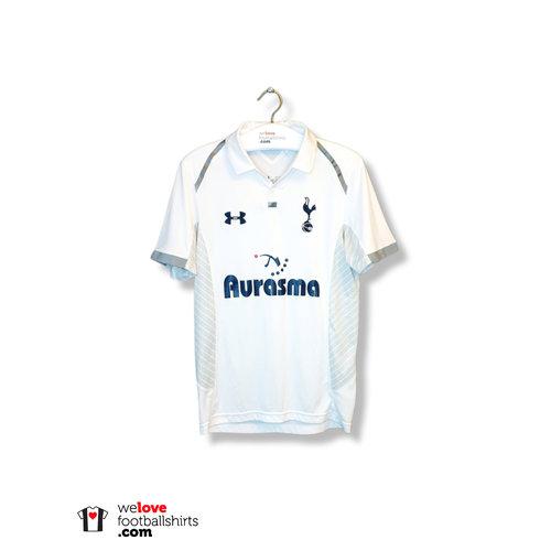 Under Armour Tottenham Hotspur