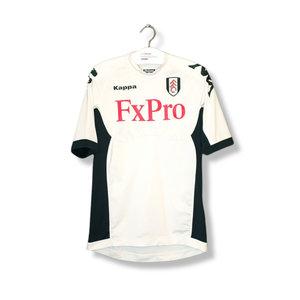 Kappa Fulham FC