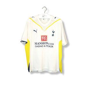 Puma Tottenham Hotspur