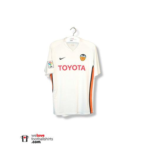 Nike Valencia C.F.