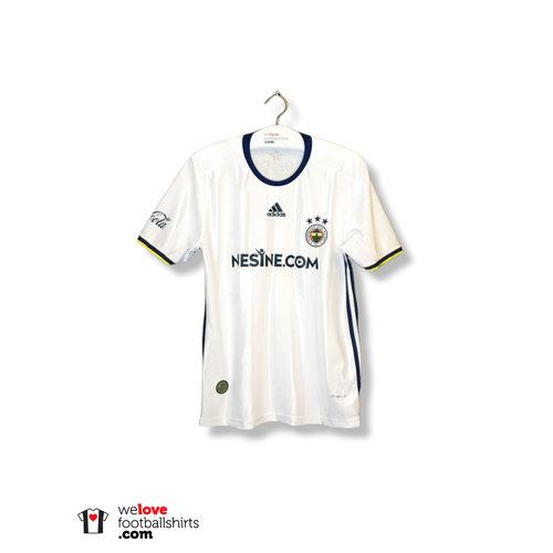 Adidas Fenerbahçe SK