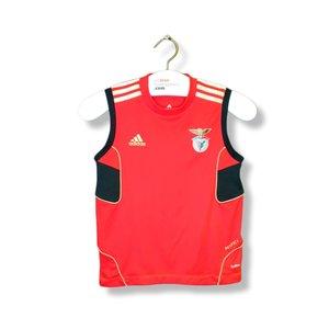 Adidas SL Benfica