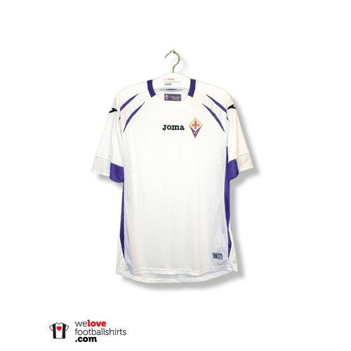 Joma Fiorentina