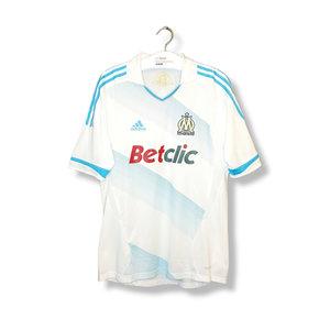 Adidas Olympique Marseille