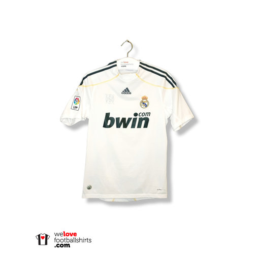 Adidas Real Madrid CF