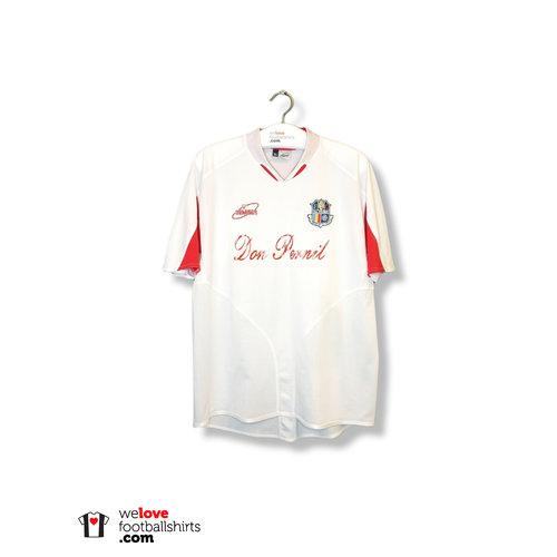 Bemiser FC Santa Coloma