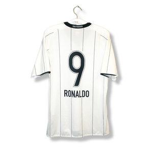 Nike Corinthians