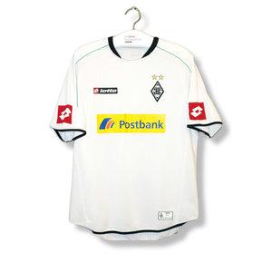 Lotto Sport Italia Borussia Mönchengladbach