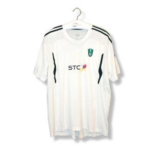 Adidas Al-Ahli Saudi FC