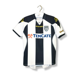 Acerbis Heracles Almelo