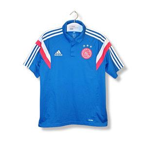 Adidas Ajax Amsterdam