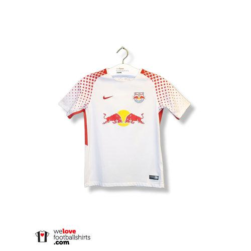 Nike Red Bull Salzburg