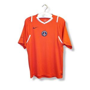 Nike Paris Saint Germain