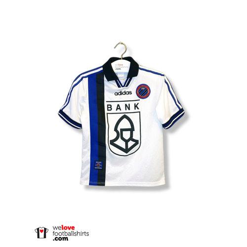 Adidas Club Brugge KV