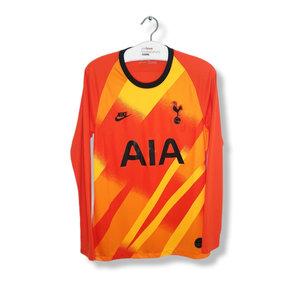 Nike Tottenham Hotspur