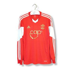 Adidas Southampton FC