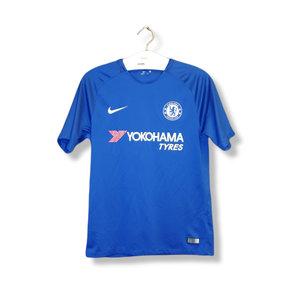 Nike Chelsea