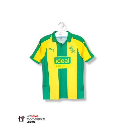 Puma West Bromwich Albion