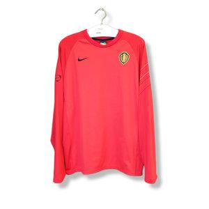 Nike België