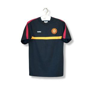 Xara Motherwell FC