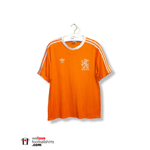 Adidas Holland