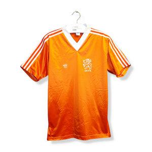 Adidas Niederlande