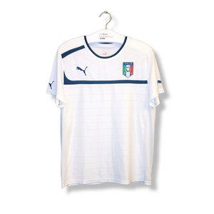 Puma Italy