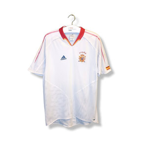 Adidas Spanje