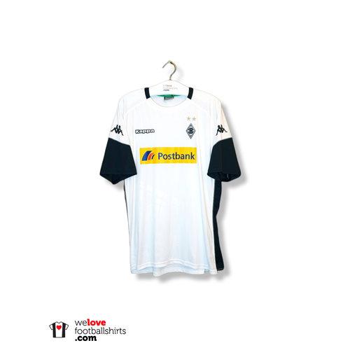 Kappa Borussia Mönchengladbach